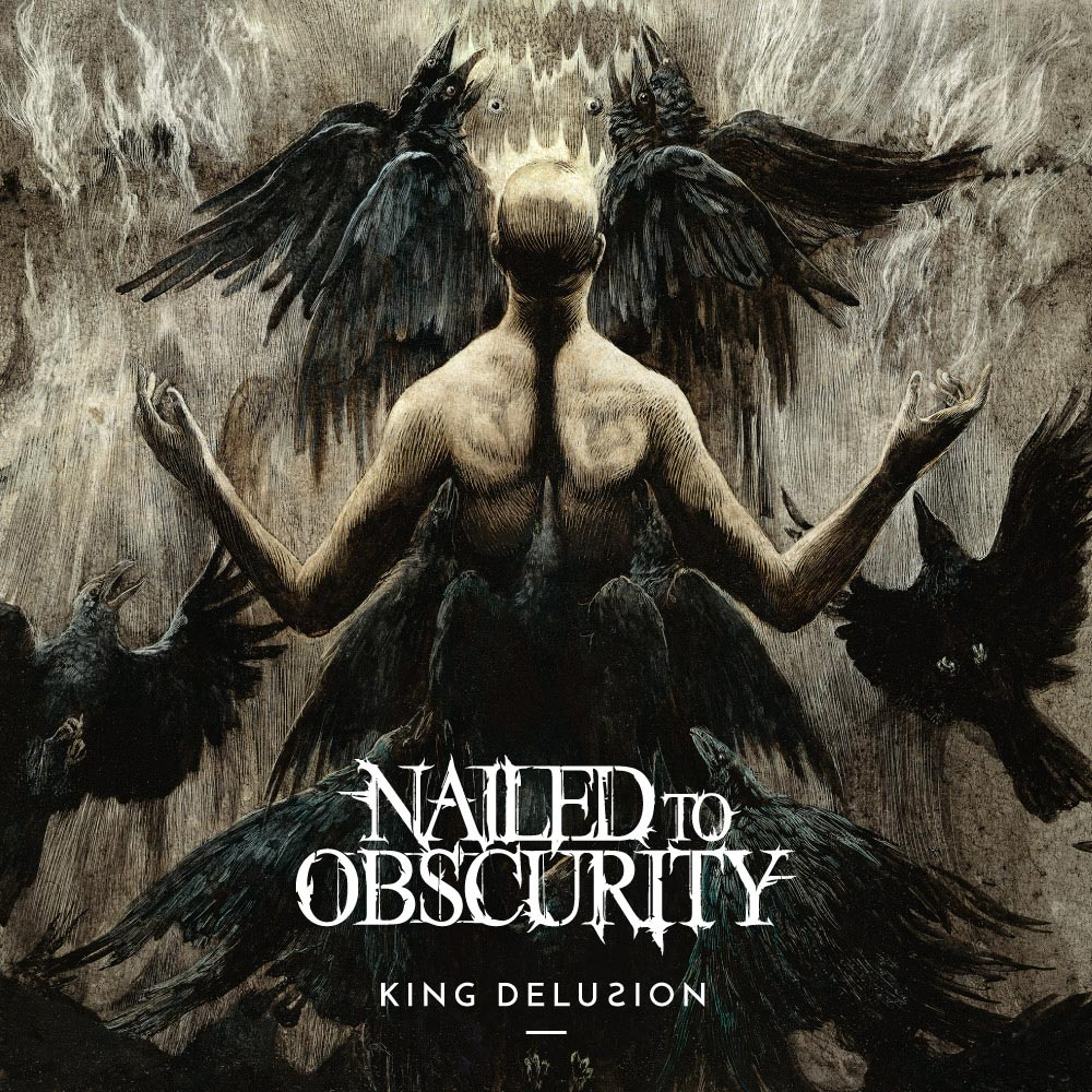 nailed_to_obscurity_kingdelusion_cover