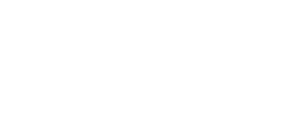 nailed_to_obscurity_logo