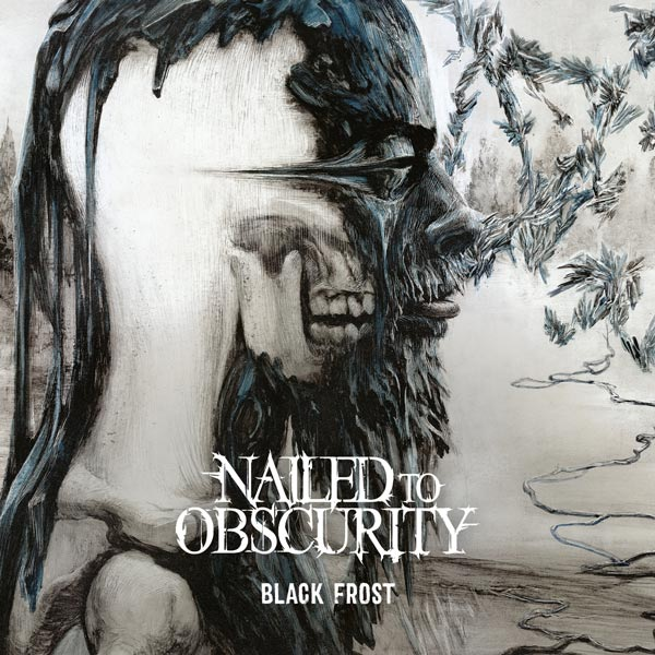 nailedtoobscurity-blackfrost-cover-small