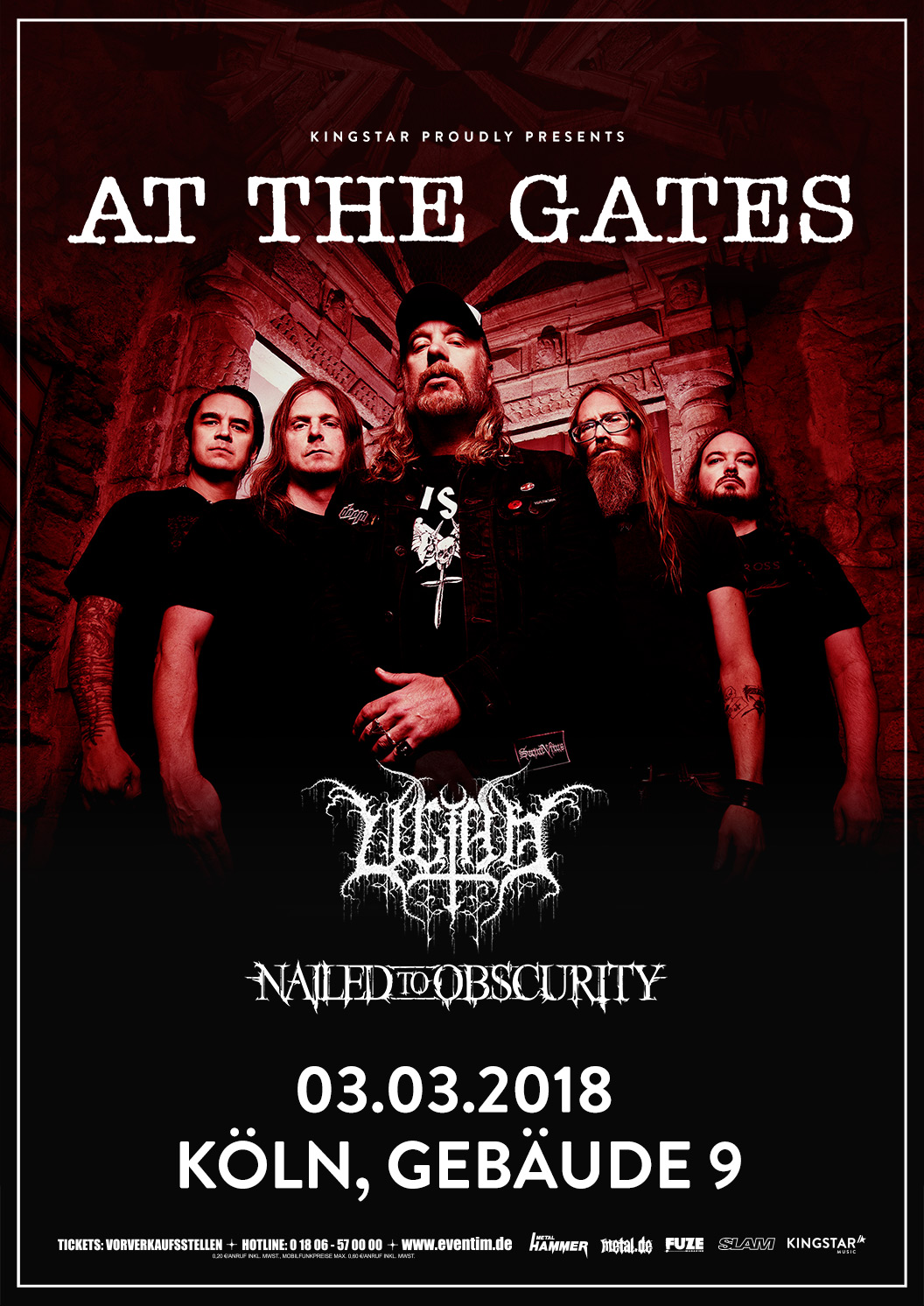 Flyer_At_the_Gates_20180303