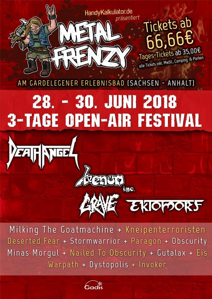 Flyer_Metal_Frenzy